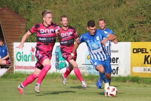 2019-08-31 - UA59 vs. Oberneukirchen-9