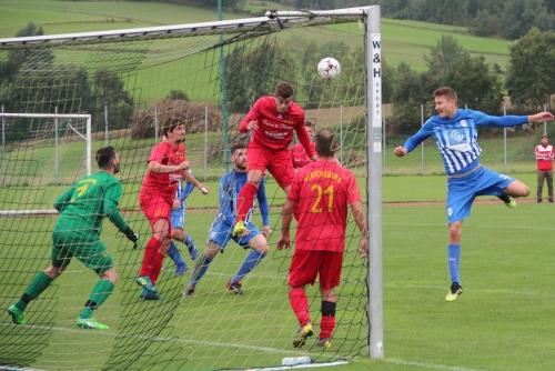 2019-09-08 - UA59 vs. Ulrichsberg-12