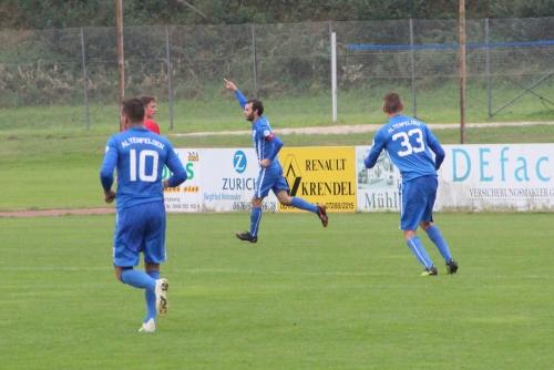 2019-09-08 - UA59 vs. Ulrichsberg-14