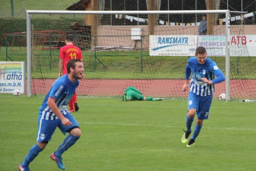 2019-09-08 - UA59 vs. Ulrichsberg-18