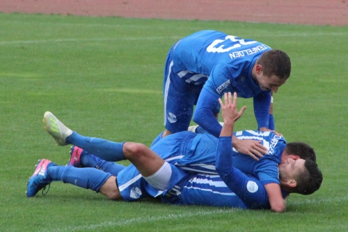 2019-09-08 - UA59 vs. Ulrichsberg-19