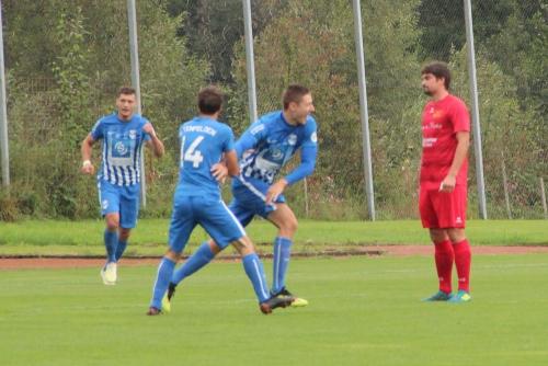 2019-09-08 - UA59 vs. Ulrichsberg-2