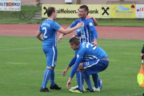 2019-09-08 - UA59 vs. Ulrichsberg-22