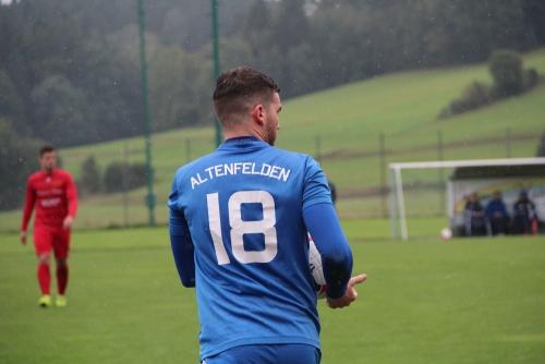2019-09-08 - UA59 vs. Ulrichsberg-24