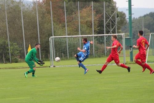 2019-09-08 - UA59 vs. Ulrichsberg-9