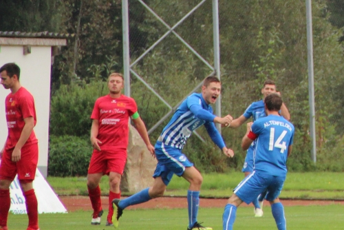 2019-09-08 - UA59 vs. Ulrichsberg (1)