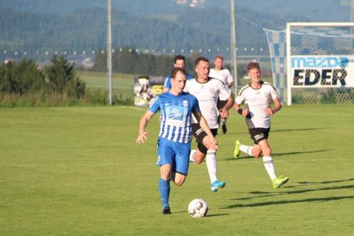 2019-09-15 - UA59 vs. Kollerschlag-11