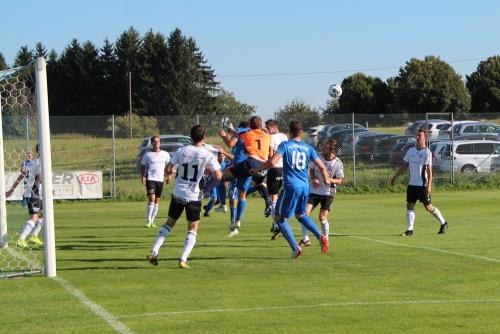 2019-09-15 - UA59 vs. Kollerschlag-2