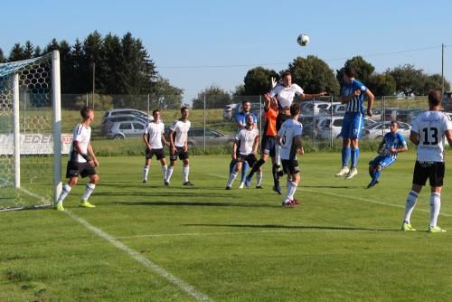 2019-09-15 - UA59 vs. Kollerschlag-5