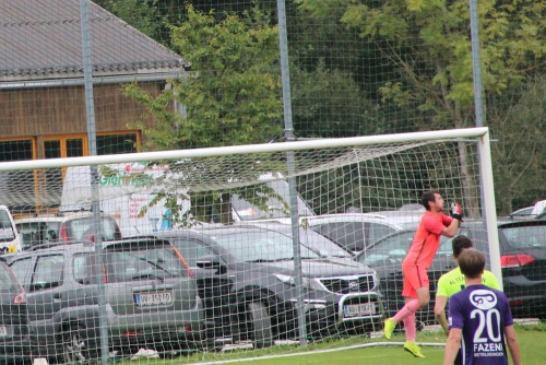 2019-09-22 - UA59 vs. Gramastetten-4