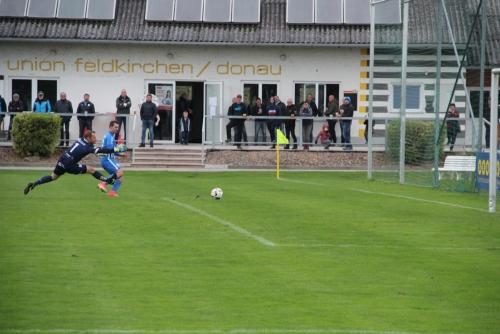 2019-10-05 - UA59 vs. Feldkirchen-10
