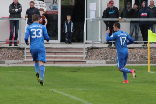 2019-10-05 - UA59 vs. Feldkirchen-12