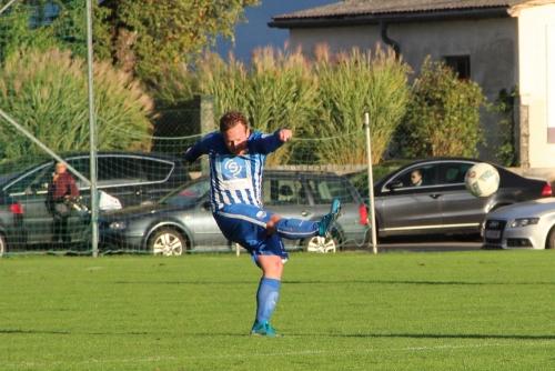 2019-10-05 - UA59 vs. Feldkirchen-15