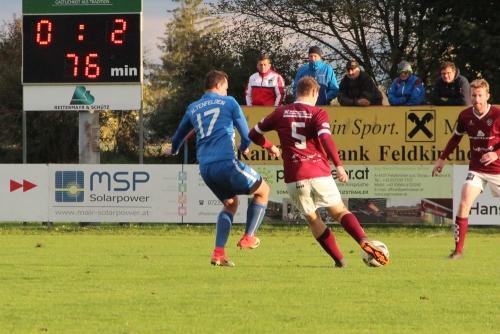 2019-10-05 - UA59 vs. Feldkirchen-19