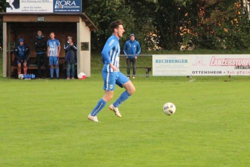 2019-10-05 - UA59 vs. Feldkirchen-22