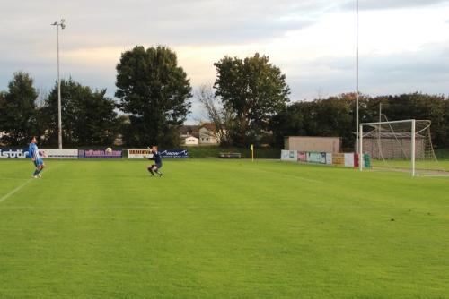 2019-10-05 - UA59 vs. Feldkirchen-23