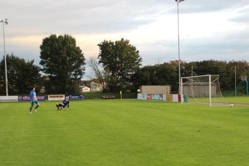 2019-10-05 - UA59 vs. Feldkirchen-24