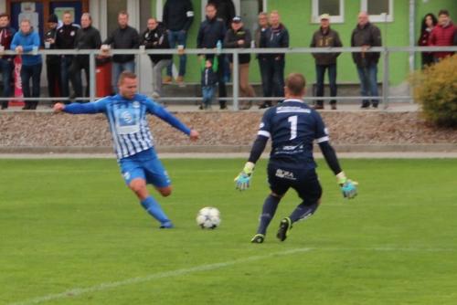 2019-10-05 - UA59 vs. Feldkirchen-3