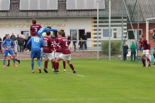 2019-10-05 - UA59 vs. Feldkirchen-8