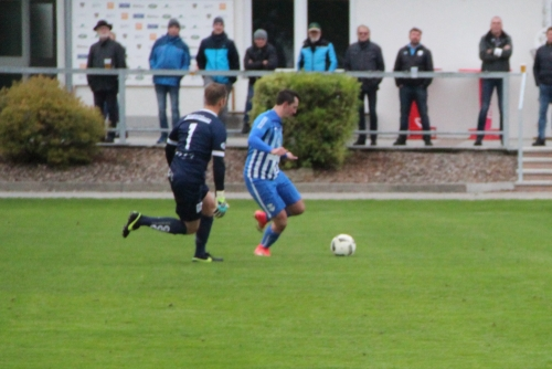 2019-10-05 - UA59 vs. Feldkirchen-9