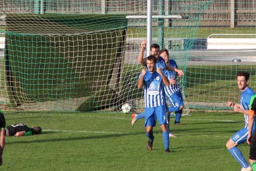 2019-10-20 - UA59 vs. Schenkenfelden-12
