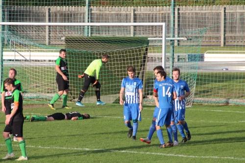 2019-10-20 - UA59 vs. Schenkenfelden-14