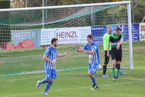 2019-10-20 - UA59 vs. Schenkenfelden-7