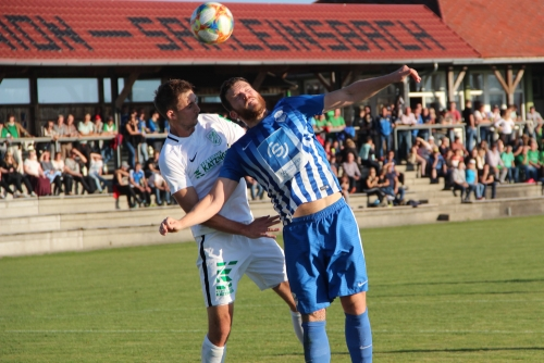 2019-10-26 - UA59 vs. Sarleinsbach-11