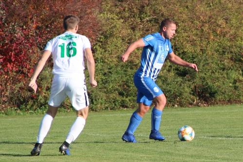 2019-10-26 - UA59 vs. Sarleinsbach-3