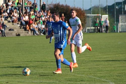 2019-10-26 - UA59 vs. Sarleinsbach-6