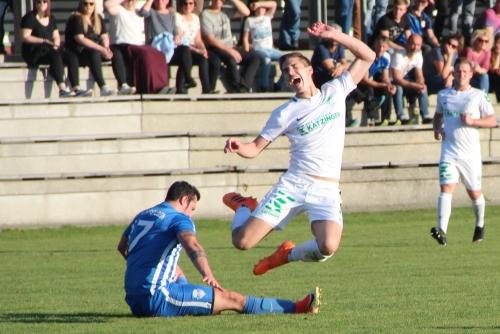 2019-10-26 - UA59 vs. Sarleinsbach-9