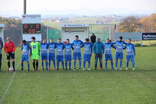 2019-11-10 - UA59 vs. Eidenberg-2