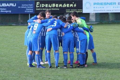 2019-11-10 - UA59 vs. Eidenberg-4