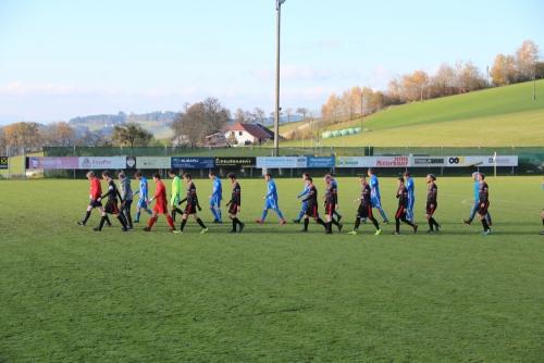 2019-11-10 - UA59 vs. Eidenberg