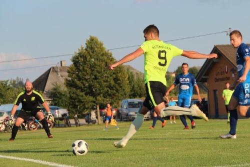 2020-08-16 - UA59 vs. Oberneukirchen-13