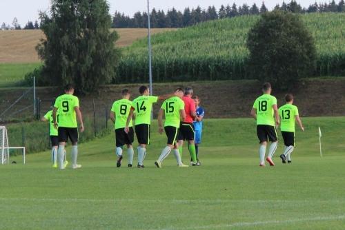 2020-08-16 - UA59 vs. Oberneukirchen-2