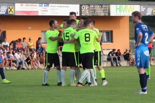 2020-08-16 - UA59 vs. Oberneukirchen-3