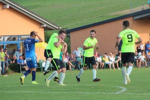 2020-08-16 - UA59 vs. Oberneukirchen-9