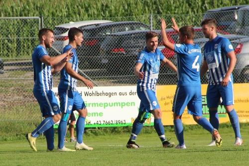 2020-08-23 - UA59 vs. Schenkenfelden-10