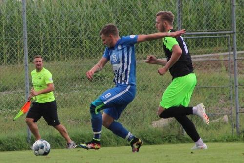 2020-08-23 - UA59 vs. Schenkenfelden-12