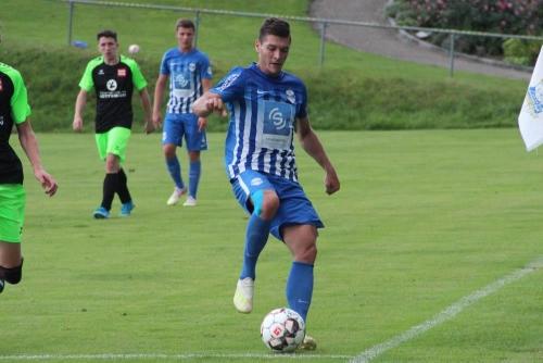 2020-08-23 - UA59 vs. Schenkenfelden-13
