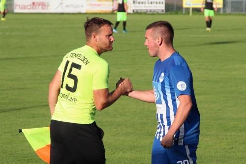 2020-08-23 - UA59 vs. Schenkenfelden-21