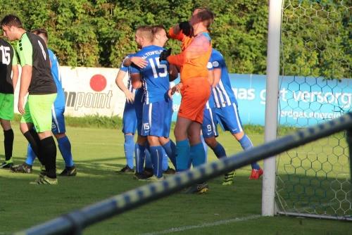 2020-08-23 - UA59 vs. Schenkenfelden-23