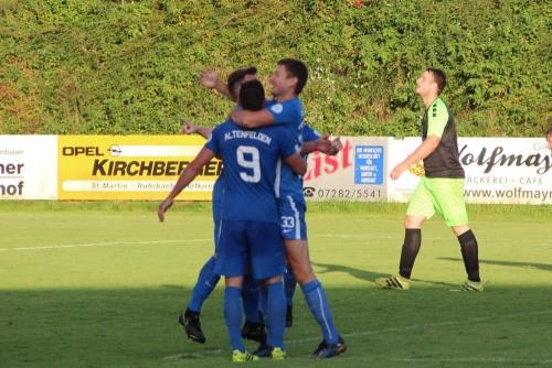 2020-08-23 - UA59 vs. Schenkenfelden-25