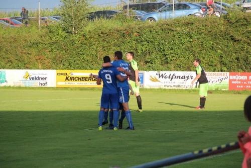 2020-08-23 - UA59 vs. Schenkenfelden-26