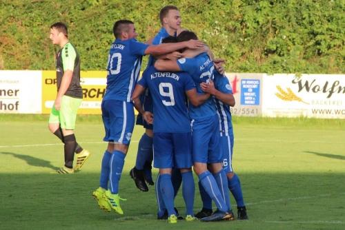 2020-08-23 - UA59 vs. Schenkenfelden-28