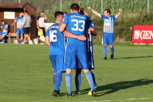 2020-08-23 - UA59 vs. Schenkenfelden-35