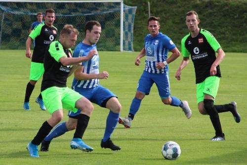2020-08-23 - UA59 vs. Schenkenfelden-4