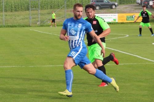 2020-08-23 - UA59 vs. Schenkenfelden-5