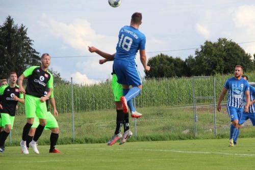 2020-08-23 - UA59 vs. Schenkenfelden-7